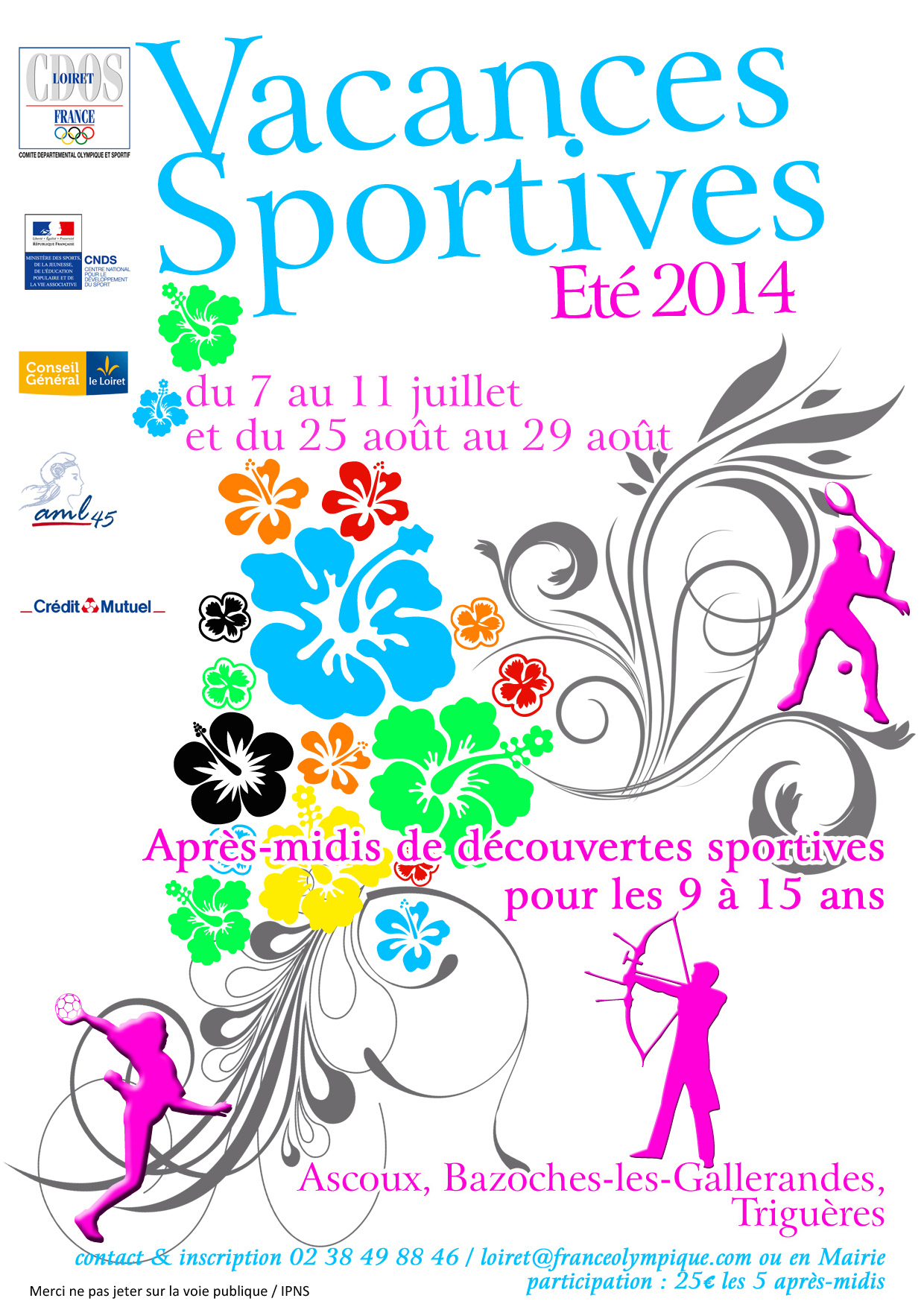 vacances-sportives-2014-flyer