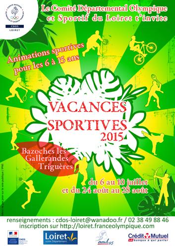 vacances-sportives-2015-a4-bazoches-et-trigueres-500pix